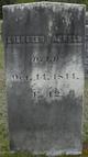 Ebenezer Haskell