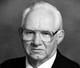 Profile photo: Rev Stewart M. Abel