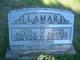 Amanda Malvina <I>Wells</I> Lamar