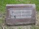 William Markel