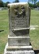 Profile photo: Maj D. M. Claggett
