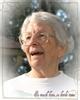 Profile photo:  Susie Ethel <I>Wimberley</I> Barwick