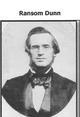 Dr Ransom Dunn