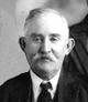 Alfred Franklin Farmer