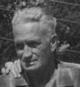 Vincent Edgar Owen