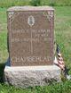 Samuel Sewell Chamberlain