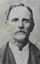 Thomas Henry Ellis
