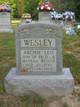Archie Leo Wesley