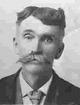 Edgar Thomas Fillmore
