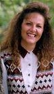 Profile photo:  Loretta J. <I>Westhoff</I> Nance