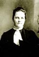 Dollie Victoria <I>Powell</I> Thayer