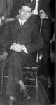 John Fulmer Bright