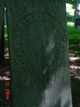 Catherine <I>Seekins</I> Bardwell