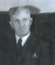 John Peasley Taylor