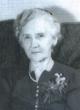 Ethel Diana <I>Ingalls</I> Taylor