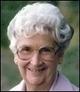 Profile photo:  Margaret Helen Arnold