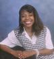 Profile photo:  Dennise Yvonne <I>Morris</I> Artison