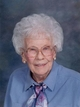 Vera Mabel <I>Learned</I> Templin