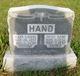 Noah Hand