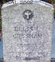 Ellis L. Gresham