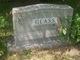 Albert Gordon Glass