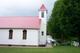 Amwell Baptist Church Cemetery