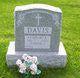 Clinton Alva Davis