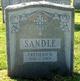 Fredrick Sandle