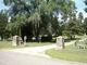 Bay City Cemetery