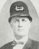 James R. Dodd
