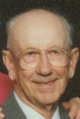 Profile photo:  Gerald T. Hammond