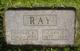 George E Ray