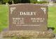 Bobby G Dailey