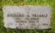 Richard A Trimble