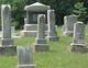 Barber Ridge Cemetery