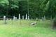 Barkman Cemetery