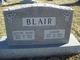 Harry Blair