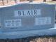 Muriel M Blair