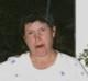 Profile photo:  Adelaida Ontiveros
