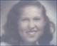 Profile photo:  Ethel Rennie <I>Wiggins</I> Hickey