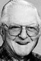 Willie Howard Adams