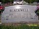 Arvil Blackwell