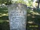 """Arthur Jasper """"Grant"""" Blackwell"""