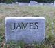 James Edward Walters
