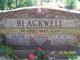Andrew Jackson Blackwell