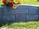 Loyd Levern Blackwell
