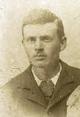 Payton Harrison Finch