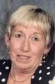Profile photo:  Marilyn Kay <I>Carpenter</I> Bennett