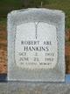 Robert Abe Hankins
