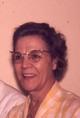 Helen May <I>Burton</I> Hartt